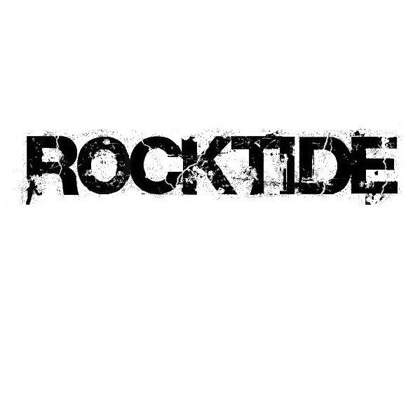 Rocktide